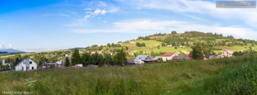 2014-07-18 17-29-24_ORAVSKE-VESELE